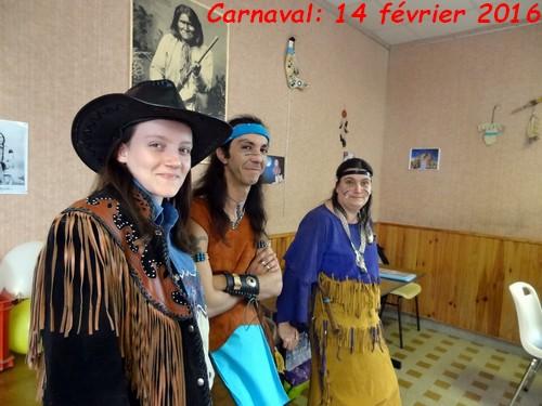 01-carnaval