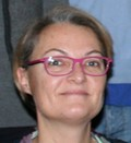 agnes-martin-conseillere-municipale
