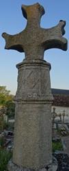 croix-du-cimetiere