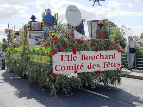 ile-bouchard2