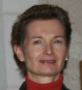 isabelle-troubat-conseillere-municipale