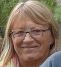jany-landier-conseillere-municipale