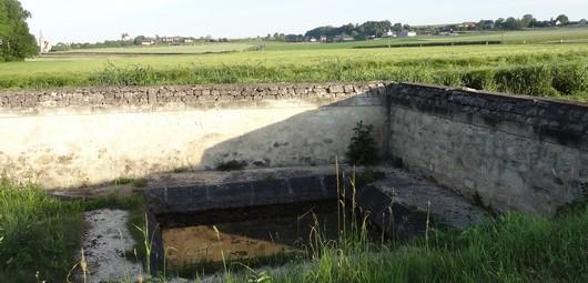 la-fontaine-des-huguenots