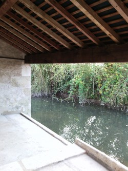 lavoir-gruteau-1