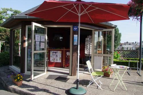 le-kiosque