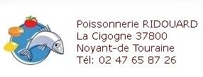 poissonnier2