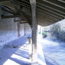 le-lavoir-du-bourg2