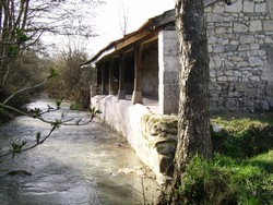 le-lavoir-du-bourg3