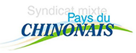 logo-pays-du-chinonais2