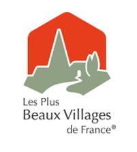 plus-beau-village-de-france
